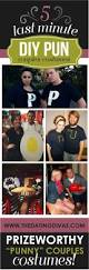 14 best pun day images on pinterest pun costumes halloween