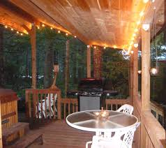 new mountain lily cabin almost paradise specials