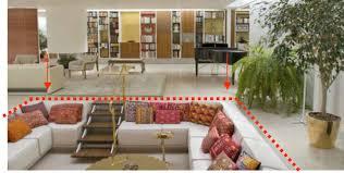 living room winsome living room paints epic conversation pit