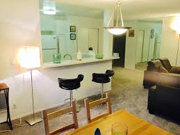 sunny 2bedroom apartment in brentwo los angeles ca booking com