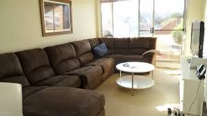 Worlds Most Comfortable Couch Impressive Most Comfortable Sofa Ever Most Comfortable Couches