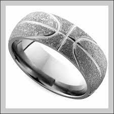 mens wedding bands sydney wedding ring wedding rings sydney wedding rings nz