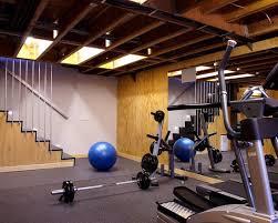best 25 home gym basement ideas on pinterest basement gym