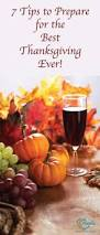 best thanksgiving wine the 25 best thanksgiving games for adults ideas on pinterest