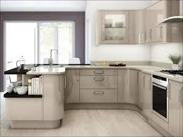 retro steel kitchen cabinets kitchen painting kitchen cabinets dark brown black and white