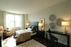model homes decorating ideas sellabratehomestaging com