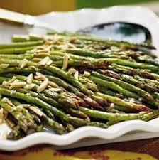 bacon wrapped asparagus recipe bacon wrapped asparagus bacon