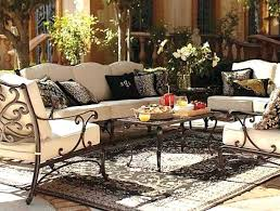 Clearance Patio Furniture Covers Patio Cushions And Umbrellas Joyous Outdoor Furniture Covers
