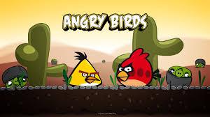 angry birds halloween background angry birds wallpapers wallpapervortex com