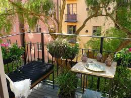 balcony design small open balcony design ideas