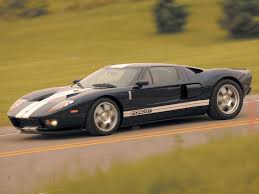 2003 2006 ford gt review supercars net