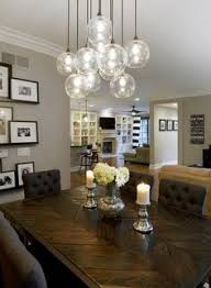 Chandeliers Dining Room Cb2 Firefly Pendant Light Globe Industrial And Chandeliers