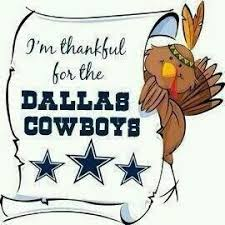 65 best dallas cowboys greetings images on dallas