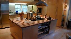 kitchen islands with cooktop amazing kitchen island with range cooktop best ideas on