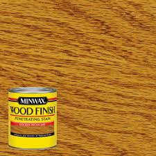interior wood stain colors home depot minwax 1 qt wood finish early based interior stain