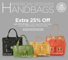 designer handbags sale american designer handbags sale bag bible