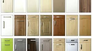 replacing kitchen cabinet doors change kitchen cabinet doors cabinets should you replace or reface