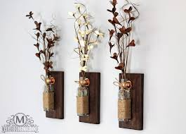 the proper height for bedside wall sconces design ingredients what