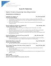 resume templates word accountant trailers movie previews music editor resume tomoney info