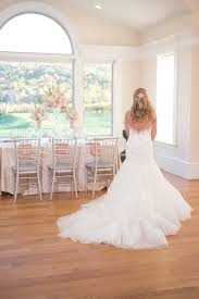 chanel inspired shoot munaluchi bride