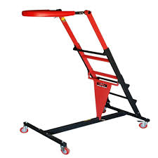 progear pro gear top side creeper trx3 700 the home depot