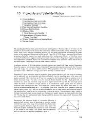 solution manual conceptual physics 12th edution hewitt by eric issuu