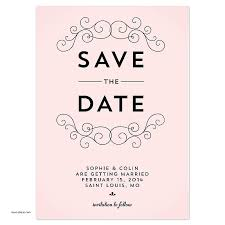 Alannah Rose Wedding Invitations Stationery Monetary Gift For Wedding Wording Premium Invitation Template