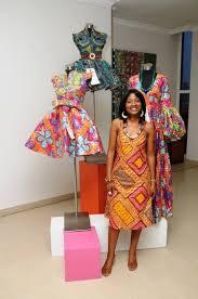 ghana fashion dresses latest fashion style