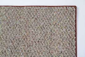 Make Rug From Carpet Can You Make Carpet Into An Area Rug Carpet Vidalondon