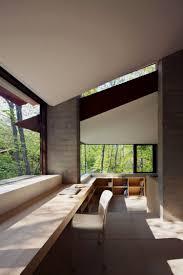 interior design home architect the minimalistic japanese workstation by 28 zen interior design