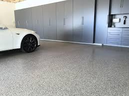 Garage Floor Finishes Garage Floor Coating Utah Epoxy Flooring Salt Lake City Ut