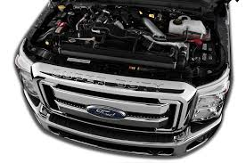 Ford F350 Diesel Trucks - 2012 ford f 350 reviews and rating motor trend