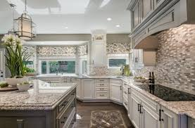 Highest Quality Kitchen Cabinets Best Cabinets For Your Kitchen Or Bathroom In Denver