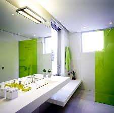 Bathroom Design ServicesPickthornes Ltd - Complete bathroom design