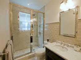 master bathroom decorating ideas 58 charming subway tile master bathroom decor ideas wartaku