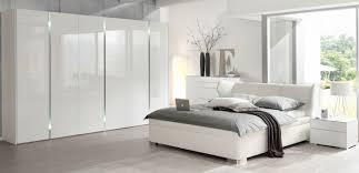 Schlafzimmer Deko Orange Coole Deko Ideen Kürzlich Wanddeko Für Jugendzimmer Am Besten Büro