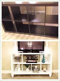 living tv cupboard designs full size tv cabinet designs 2015 tv