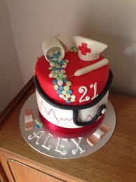 11 best nursing toppers images on pinterest doctor cake