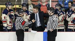 Players Bench Kamloops Patterson Returns To Bench Storm Add Staffer Kamloops This Week