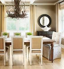 Dining Table Style 30 Dining Room Decorating Styles Midwest Living