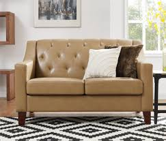 Curtains To Go Decorating Brown Living Room Ideas Leather Sofa Decorating What