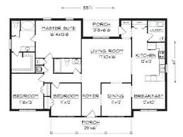 free small house plans free small house plans free small house plans south brilliant home