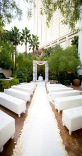 wedding planner las vegas las vegas hotels four seasons simply weddings las vegas