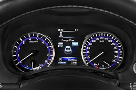 lexus is250 vs infiniti q40 2015 infiniti q50 hybrid reviews and rating motor trend
