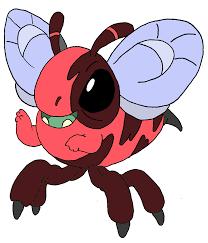louis 094 lilo stitch wiki fandom powered wikia