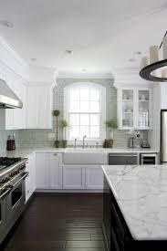 kitchen window backsplash comely blind color for slide kitchen window ideas model