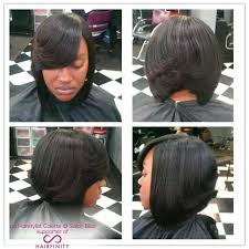back images of african american bob hair styles feather bob haircuts for black women hair is our crown