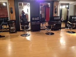 top hair salons twin cities lights camera action salon and spa 487 photos 42 reviews