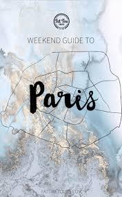 best 25 weekend dublin ideas on pinterest dublin dublin city