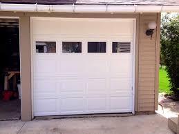 pinterest cheap pergola best garage door header trim garage